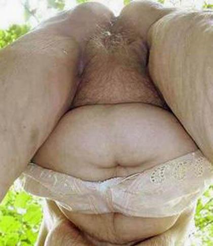 Старые голые раком фото 37749 фотография