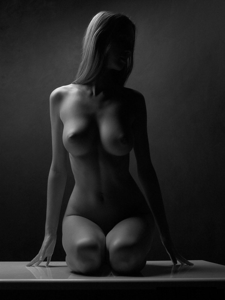 Фото красивые женщины ню 37376 фотография