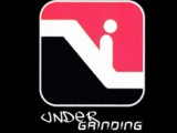 UnderGrinding