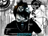 Death_Jester