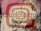 CruzControlMtl