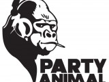 Party-Animal