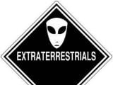ET-extraterestre