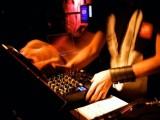 DJ-OKIN
