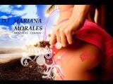 DJMarianaMorales
