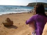 Sea.To.SkY