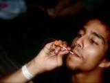 Stonedboy