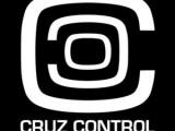 CruzControl