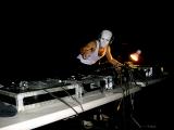 DJ_Dushine