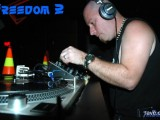 DJ_DEMON
