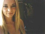 blondy12