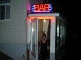 BB_Blues_Bar
