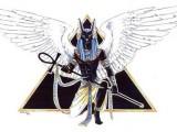Dark_Anubis