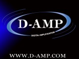 d-amp