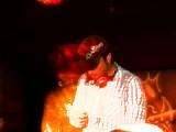 DJ_Martin_Lektra