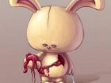 bunnyh013