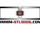 HMMM-STUDIOS