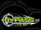 Bypass-Live