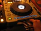 DJ_DTM