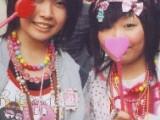 ichigo_pocky